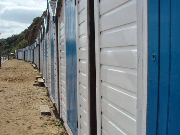 避難所生活の心得