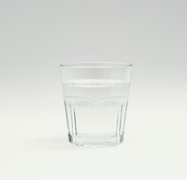 湧き水マップ