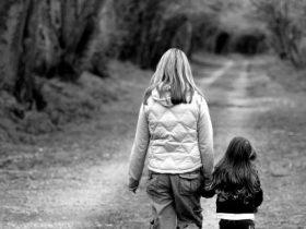 子どもを保育園に通わせる親がやっておくべき防災対策。