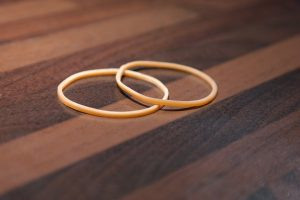 rubber-bands-228046_960_720